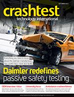 Crash Test Technology International
