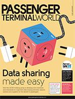 Passenger Terminal World