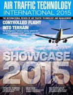 Air Traffic Technology International