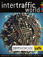 Intertraffic World 2017 Showcase