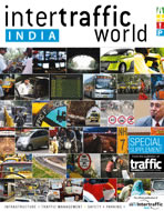 Intertraffic World India