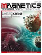 Magnetics Technology International
