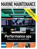 Marine Maintenance Technology International