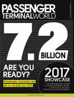 Passenger Terminal World Annual