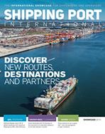 Shipping Port International