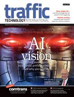 Traffic Technology International