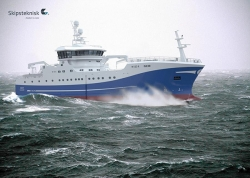 Industry News   Electric & Hybrid Marine World Expo 2020