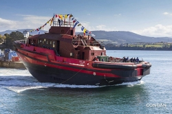 Industry News | Electric & Hybrid Marine World Expo 2020