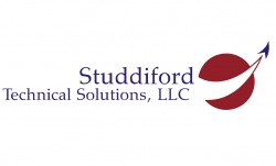 Image result for studdiford technical solutions