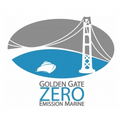 Conference Programme | Electric & Hybrid Marine World Expo 2020