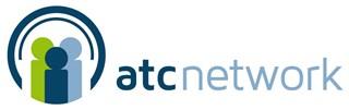 ATC Network